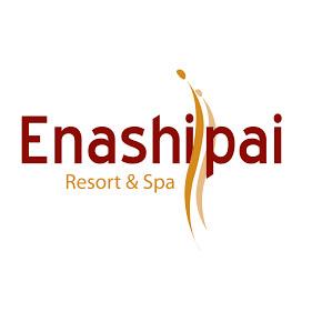 Enashipai Logo