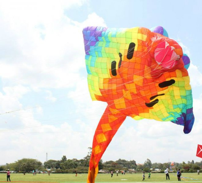 Kenya_Kite_Festival_Urban_Live_Events