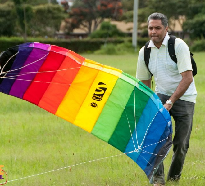 Kenya_Kite_Festival_Urban_Live_Evnts_Rainbow_Kite