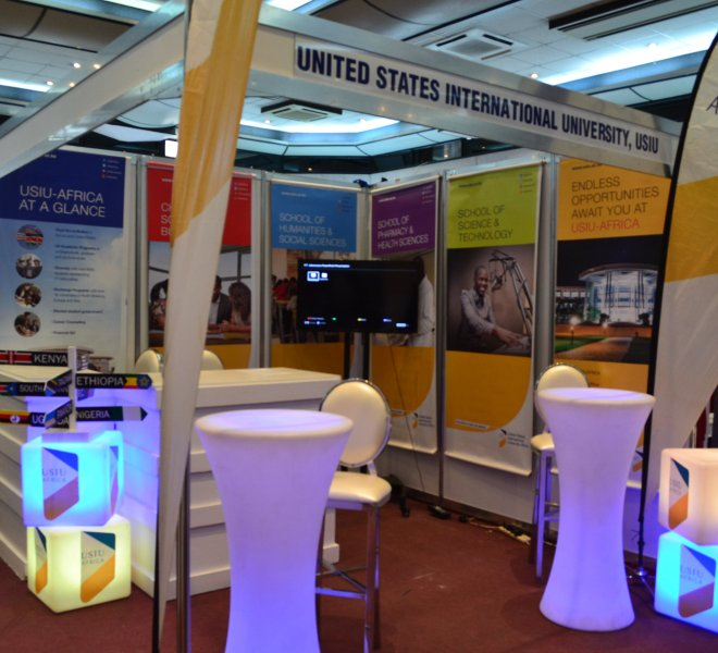 LED_cocktail_set-up_urban_live_events