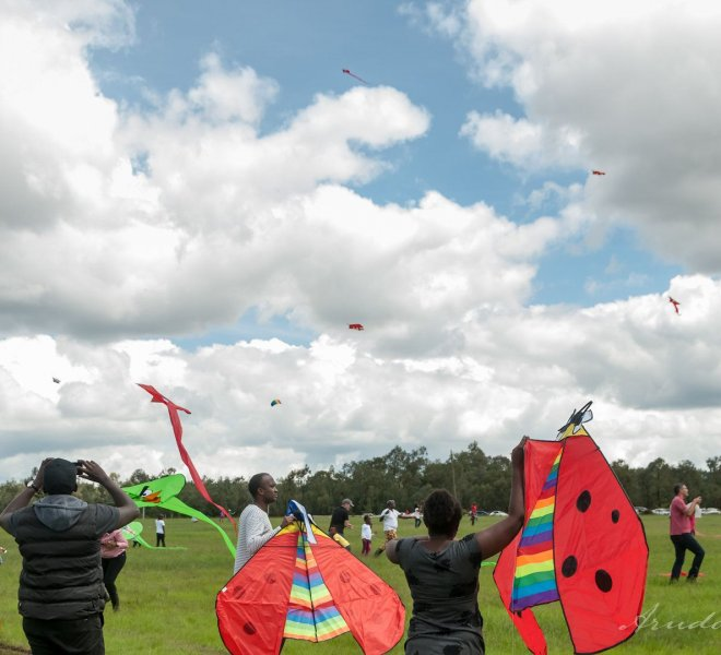 Ladybug_urban_live_events_Kenya_Kite_Festival