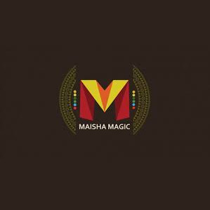 Maisha Magic