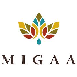 Migaa Logo