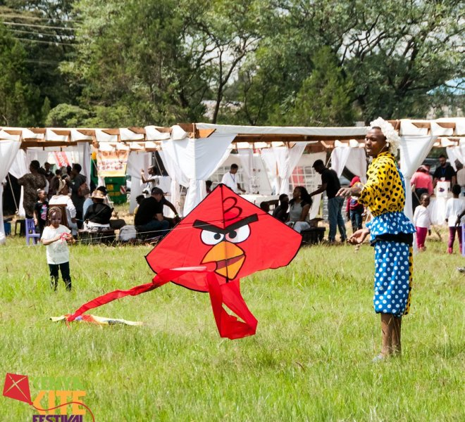 Urban_Live_Events_Kenya_Kite_Festival_Events