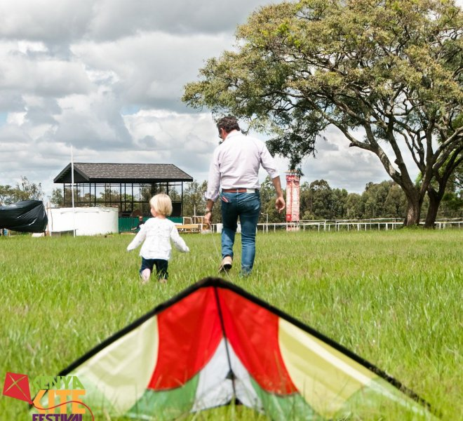 Urban_Live_Events_Kenya_Kite_Festival_Kite_2