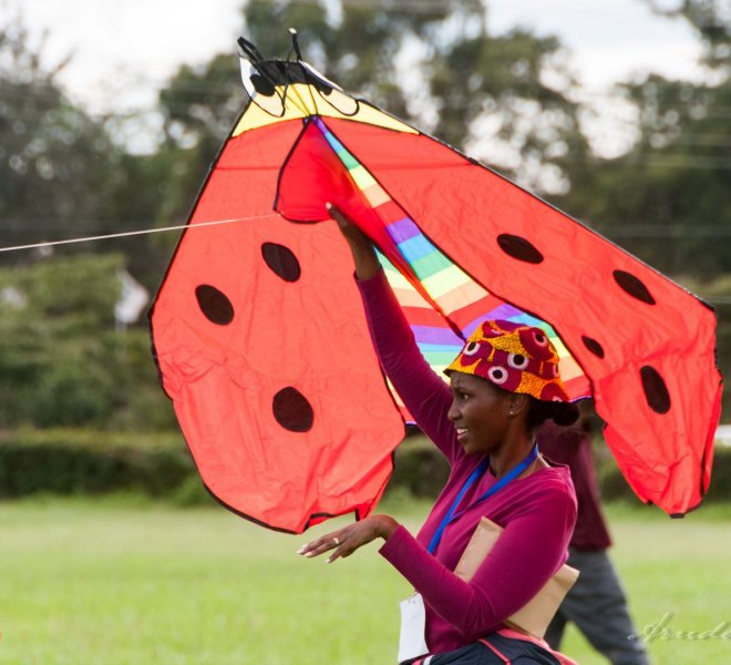 Urban_Live_Events_Kenya_Kite_Festival_kite_3