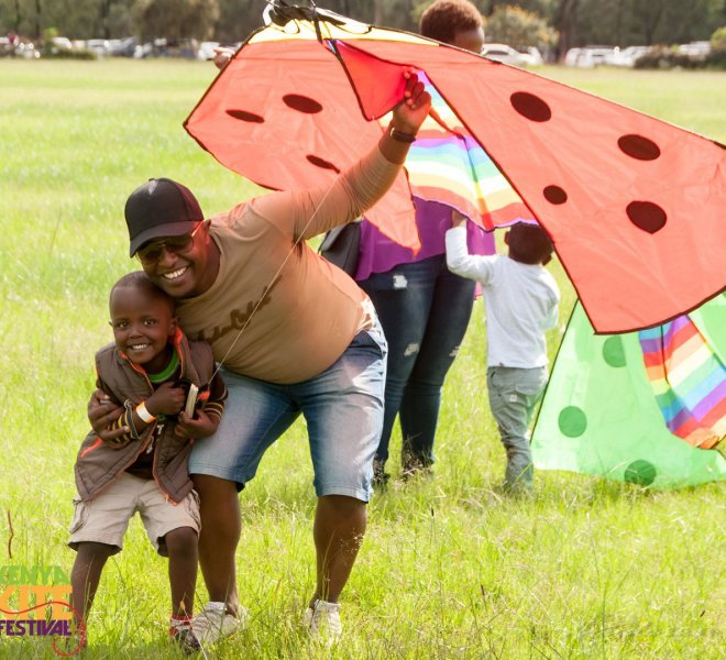 Urban_Live_Events_Kenya_Kite_Festival_kites_7