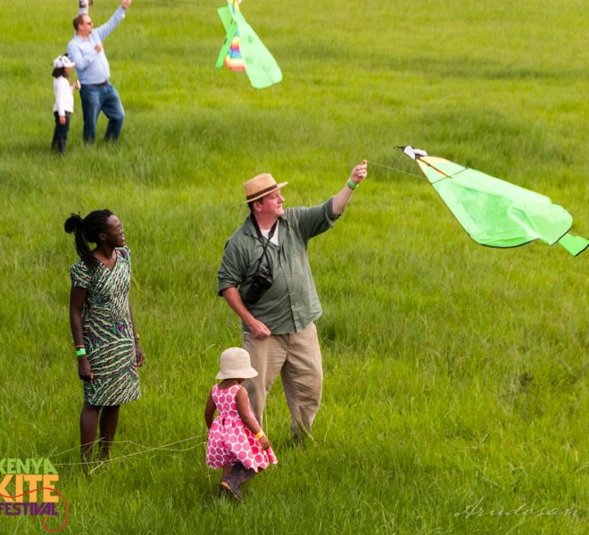 Urban_Live_Events_Kenya_Kite_Festival_kites_9