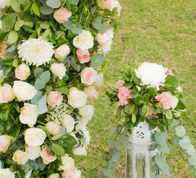 Urban_Live_Events_Lantern_outdoor_wedding