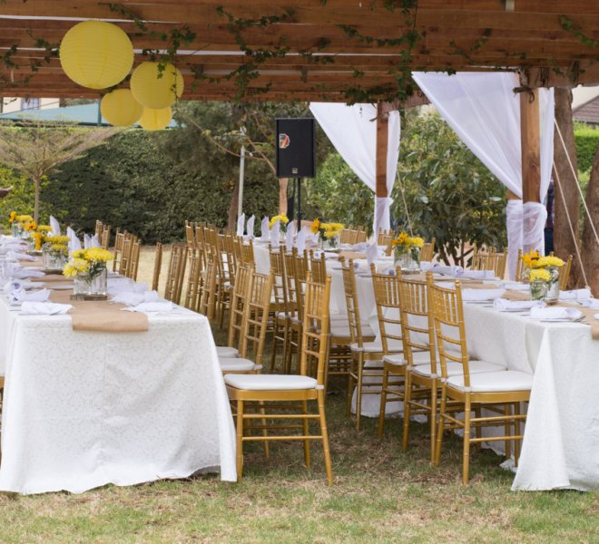 Urban_Live_Events_outdoor_event_pergola_kenya (FILEminimizer)
