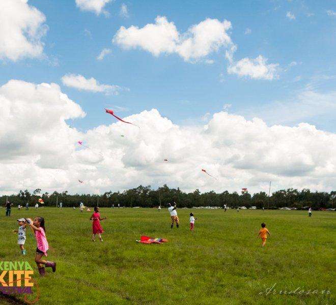 Urban_Live_Kenya_Kite_Festival_Kites_4
