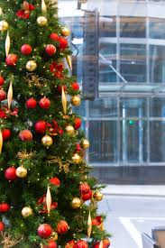 Urban_Live_events_christmas_decor