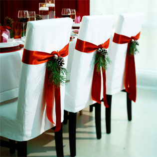 Urban_Live_events_hotel_christmas_chair_decor