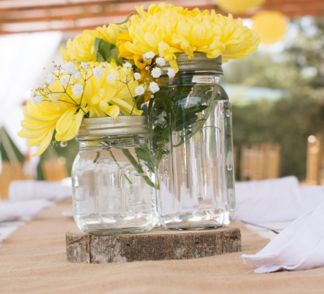 Urban_Live_events_mason_jar_centerpiece_outdoor_rustic_event_kenya (FILEminimizer)