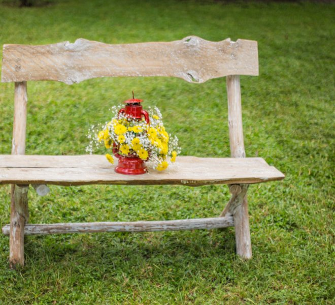 Urban_Live_events_rustic_bench_outdoor_events_kenya (FILEminimizer)