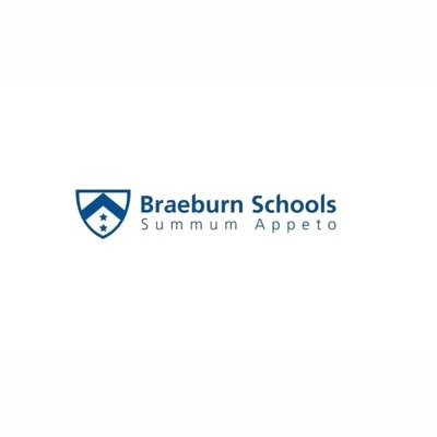 breaburn-school