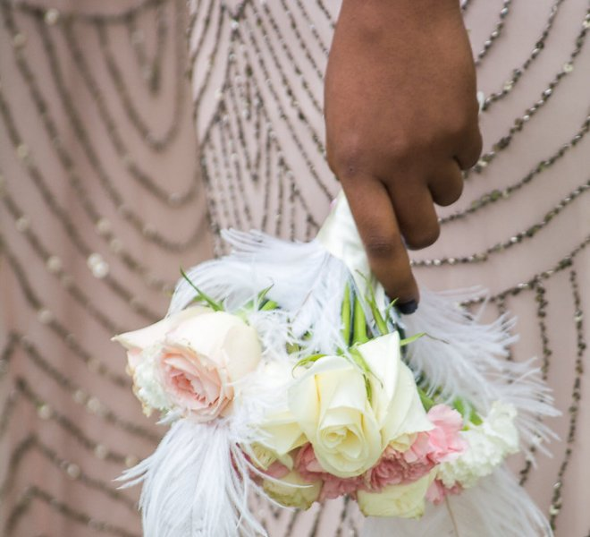 bridesmaids_bouquet_urban_live_events