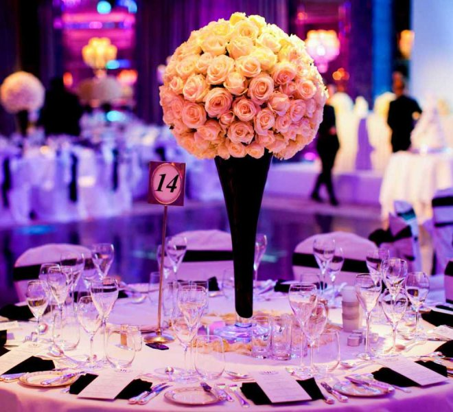 corporate_dinner_evening_party_urban_live_events