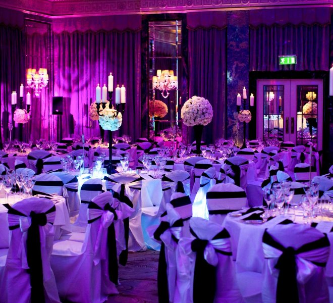 corporate_event_evening_urban_live_events