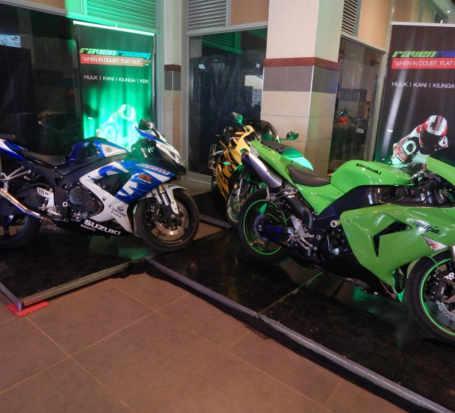 corporate_launch_bike_display_area_urban_live_events