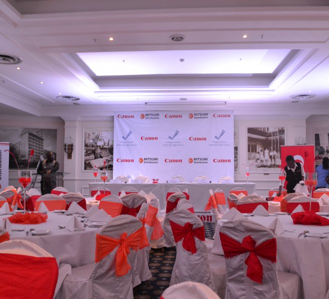 dining_set_up_urban_live_events