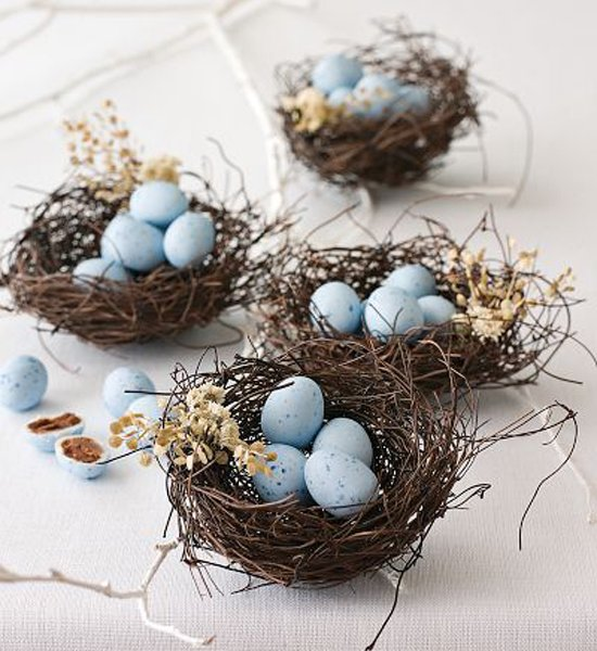 easter_eggs_dispaly_urban_live_events