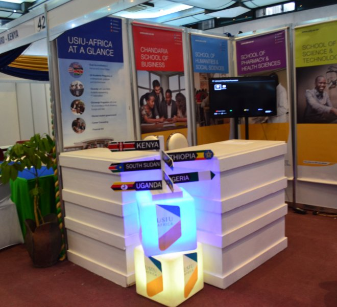 exhibition_stand_urban_live_events