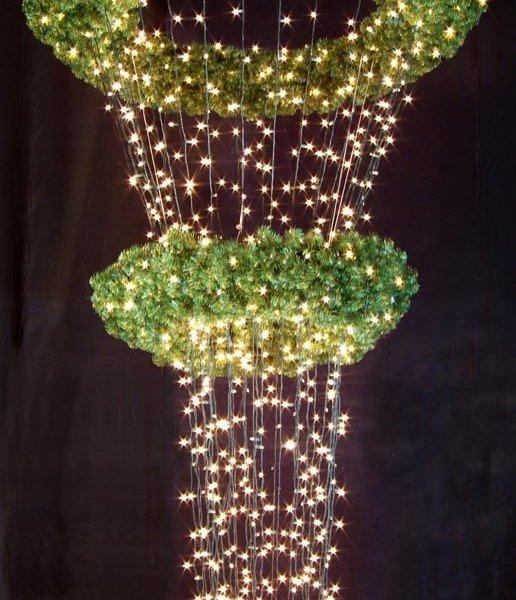 fairy_lights_chanderlier_urban_live_events