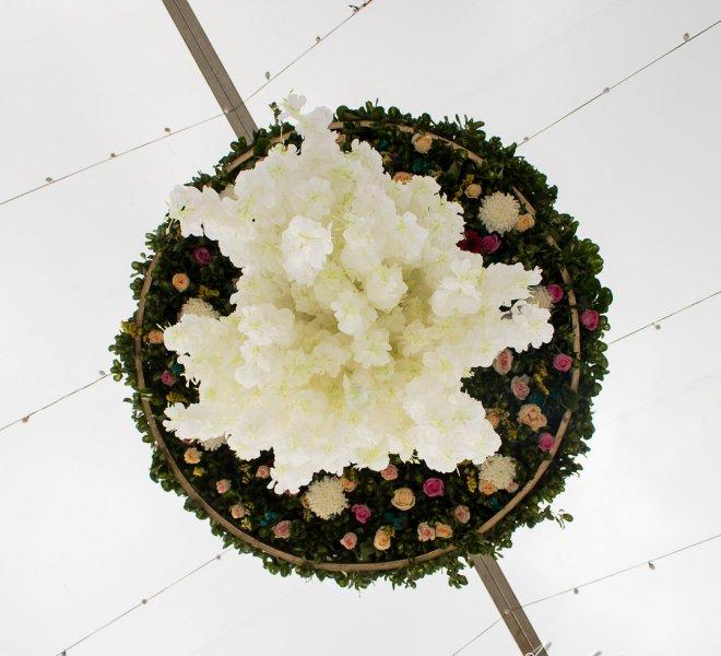 floral_canderlier_urban_live_events