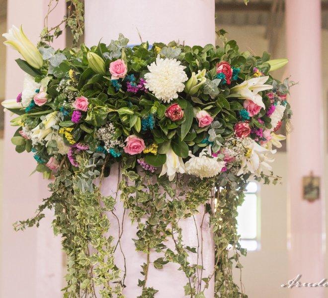 floral_pillar_tie_urban_live_events