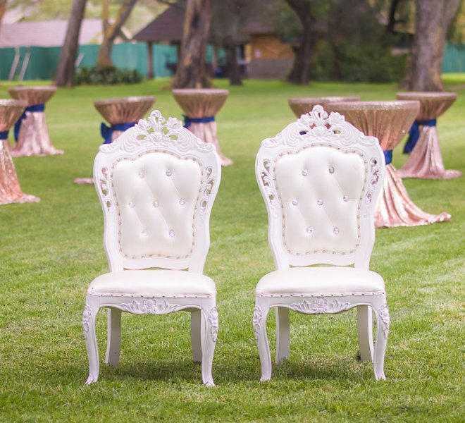 king_louise_chairs_urban_live_events