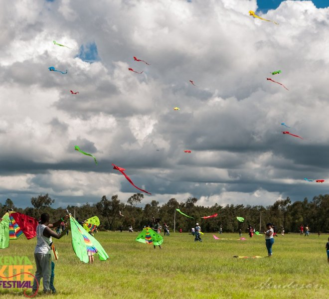kite-flying_urban_live_events_Kenya_Kite_Festival