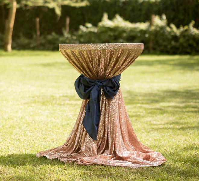 navy_blue_bow_urban_live_events