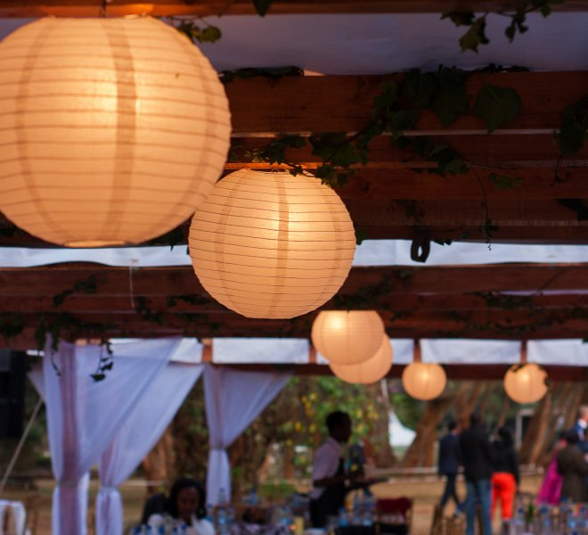 paper_lantern_urban_live_events