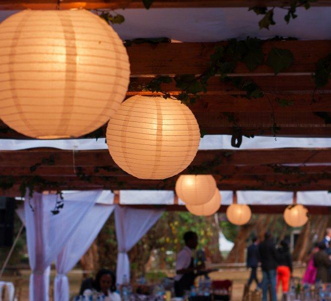 paper_lantern_urban_live_events