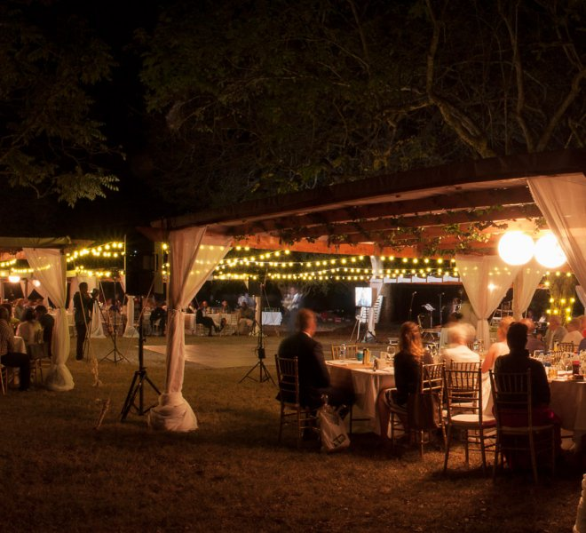 pergola_restaurant_set_up_urban_live_events