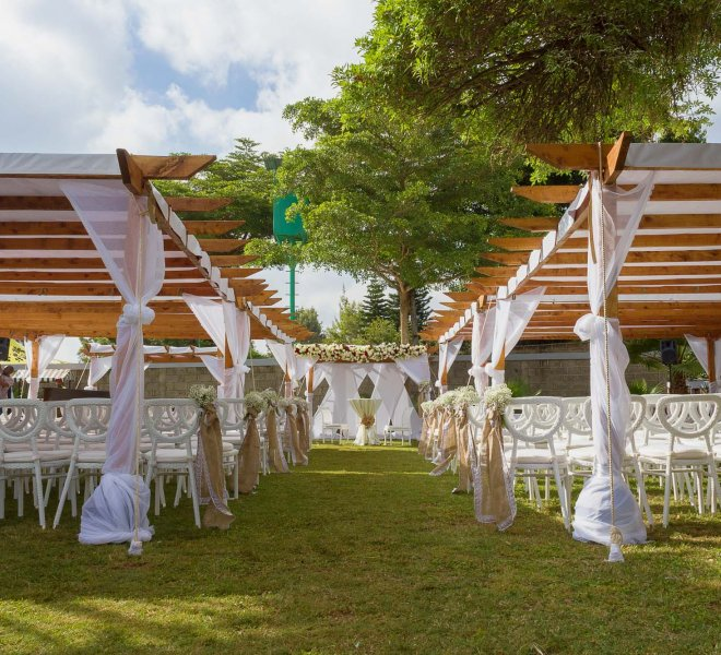 pergola_set_up_ceremony_urban_live_events