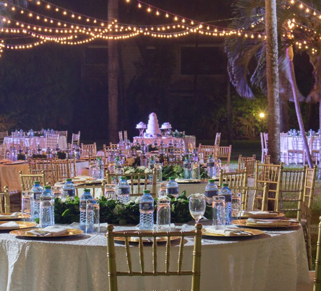 round_table_setting_urban_live_events