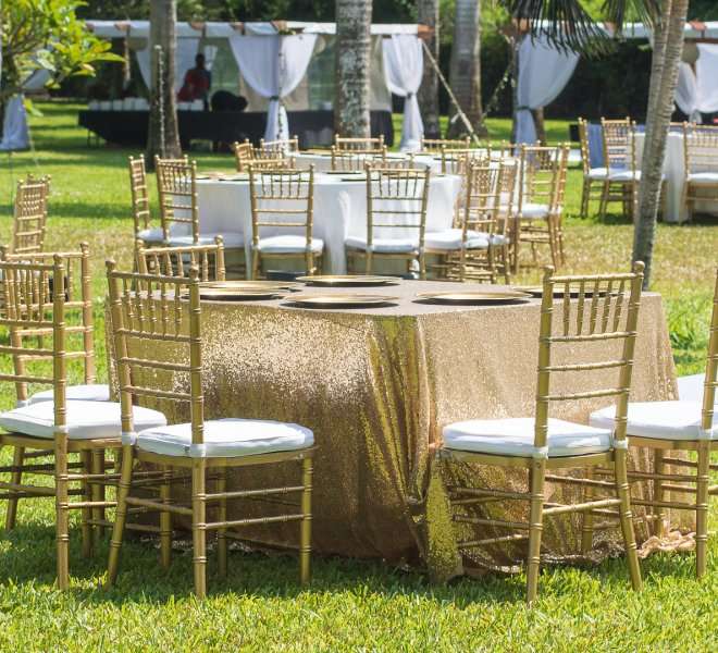 square_table_urban_live_events
