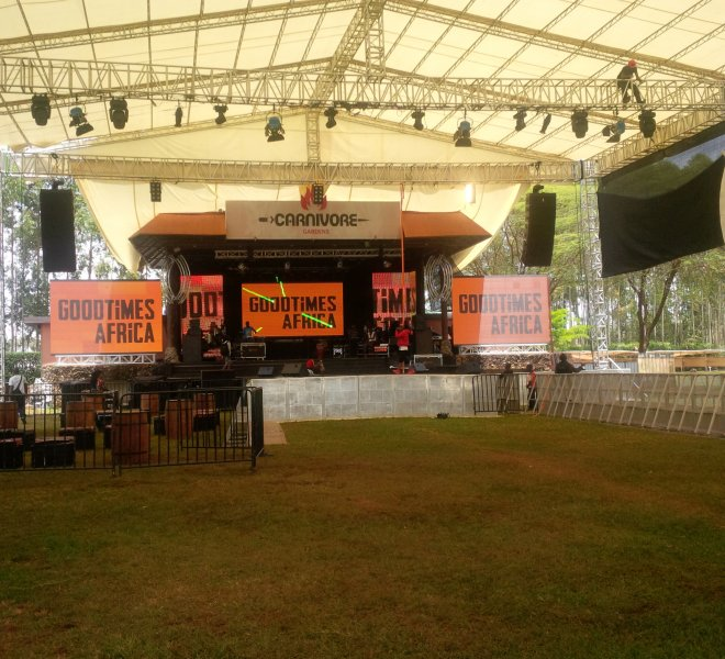 stage_setup_urban_live_events