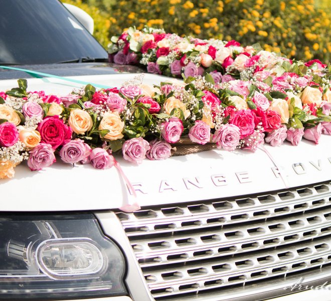 suv_bonnet_decor_urban_live_events
