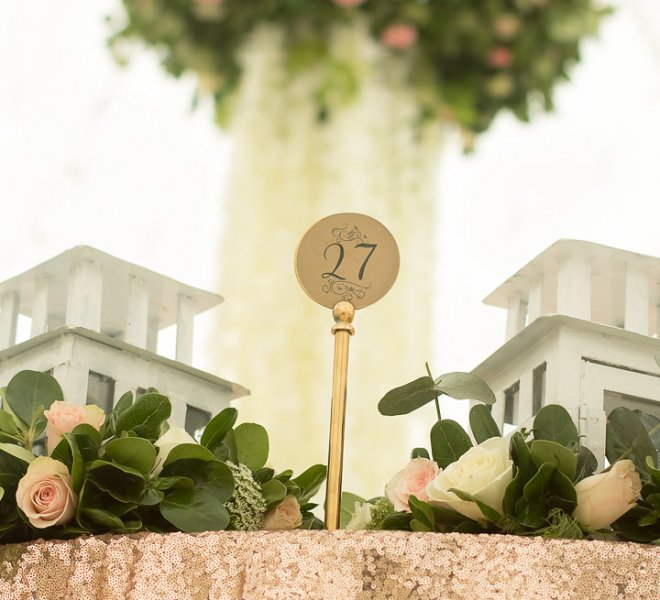 table_number_urban_live_events