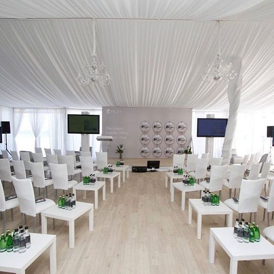 urban_live_coprorate_event_ conference_set_up