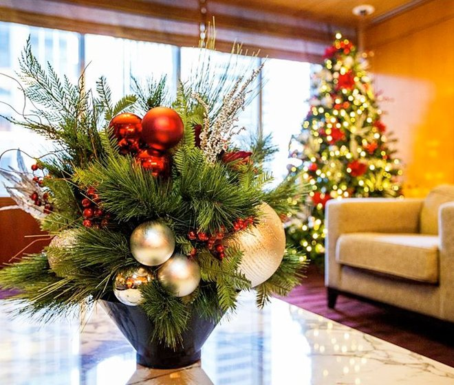 urban_live_events_corporate_holiday_decor_kenya_table