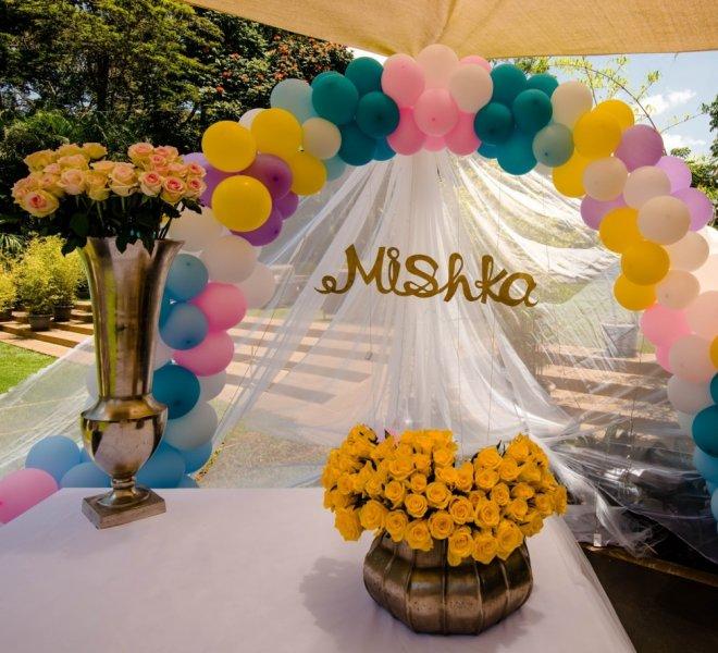 Mishka 1st Birthday-18 (FILEminimizer)