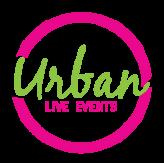 Urbanlive